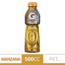 Bebida-Isotonica-Gatorade-Manzana-500-ml