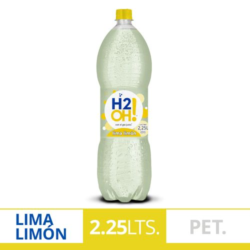 Agua-Fina-Saborizada-H2oh-Lima-Limon-225-Lts