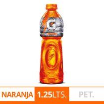 Bebida-Isotonica-Gatorade-Naranja-125-Lt