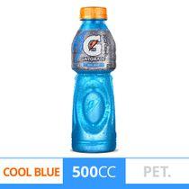 Bebida-Isotonica-Gatorade-Cool-Blue-500-ml