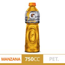 Bebida-Isotonica-Gatorade-Manzana-750-ml
