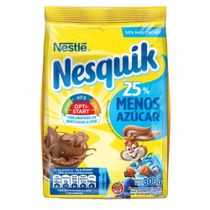 Cacao-en-Polvo-Nesquik-Menos-Azucar-300-Gr