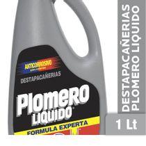 DESTAPACAÑERIAS-PLOMERO-LIQUIDO-1-LT