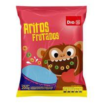 CEREAL-ARITOS-FRUTADOS-DIA-X-200GR