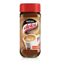 Nescafe-Dolca-Suave-Perfecto-para-batir-170-Gr