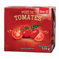 Pure-de-Tomate-DIA-520-Gr