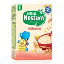 Nestum-Multicereal-sin-azucar-200-Gr