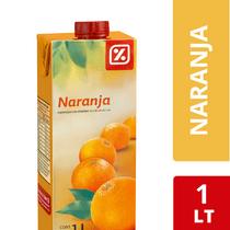 Jugo-DIA-Naranja-Brick-1-Lt-_1