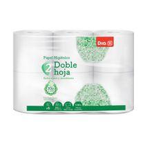Papel-Higienico-DIA-Doble-Hoja-6-rollos-30-Mts-_1