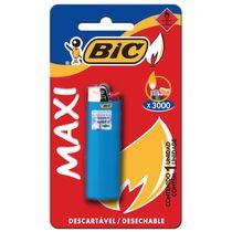 Encendedor-Maxi-Bic_1