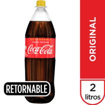 Gaseosa-Coca-Cola-Retornable-2-Lts-_1