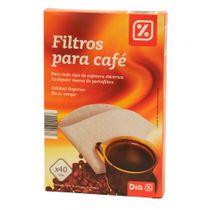 Filtros-para-Cafe-DIA-40-Ud-_1
