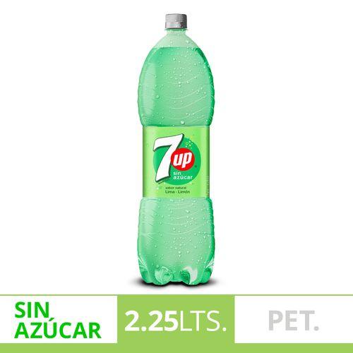 Gaseosa-Seven-Up-Free-Lima-Limon-225-Lts-_1