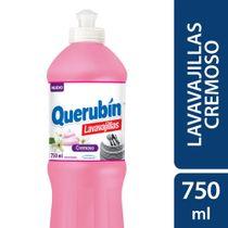 Lavavajilla-Biodegradable-Querubin-Cremoso-750-Ml-_1
