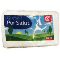 Queso-Port-Salut-DIA-1-Kg-_1