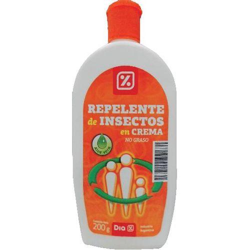Repelente-de-Insectos-DIA-Crema-200-Gr-_1