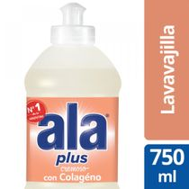 Lavavajillas-Ala-Regular-Cremoso-Botella-Colageno-750-Ml-_1