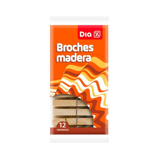 Broches-DIA-12-Ud-_1