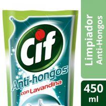 Limpiador-Antihongos-Cif-Repuesto-Economico-450-ml-_1
