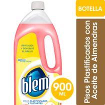 Limpiador-Pisos-Plastificados-Blem-X-900-Ml-_1