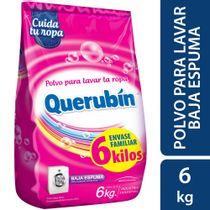 Detergente-en-Polvo-Querubin-Baja-Espuma-6-Kg-_1