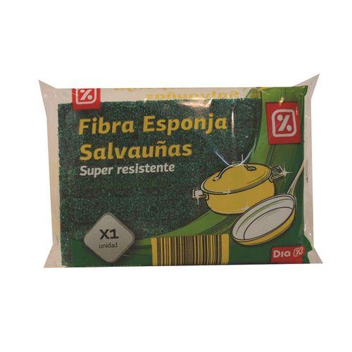 Esponja-Salvauñas-DIA_1