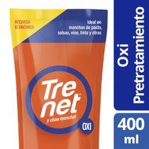 Repuesto-Quitamancha-Trenet-400-Ml-_1