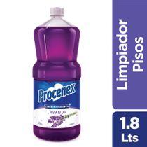 Limpiador-Liquido-Pisos-Procenex-2-en-1-Lavanda-18-Lts-_1