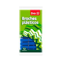 Broches-de-plastico-DIA-12-Ud-_1