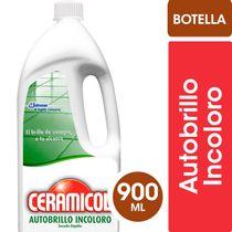 Autobrillo-Incoloro-Ceramicol-900-Ml-_1