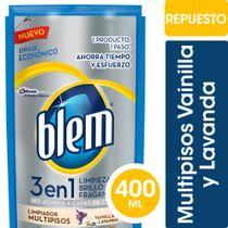 Blem-Autobrillo-3-en-1-Vainilla-y-Lavanda-Envase-Economico-400-Ml-_1