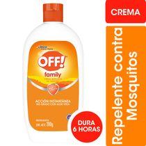 Repelente-Mosquitos-Off--Family-Crema-200-Gr-_1