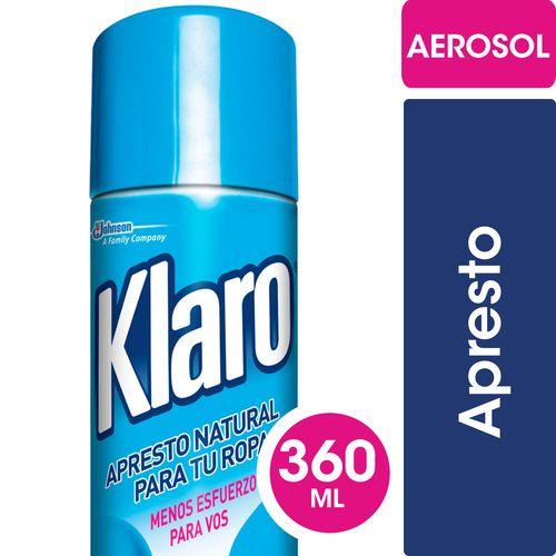 Apresto-Klaro-en-Aerosol-360-Ml-_1