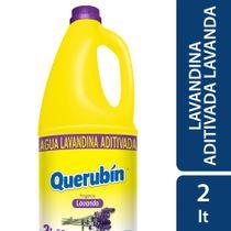 Lavandina-Querubin-Lavanda-2-Lt-_1