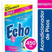 Acondicionador-Echo-en-el-balde-Clasico-450-Ml-_1