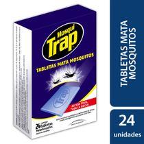 Tableta-Mata-Mosquitos-MosquiTrap-24-Ud-_1