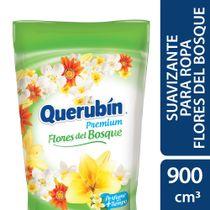 Suavizante-para-Ropa-Querubin-Flores-del-Bosque-900-Ml-_1