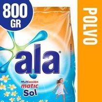 Jabon-en-Polvo-Ala-Sol-Matic-800-Gr-_1