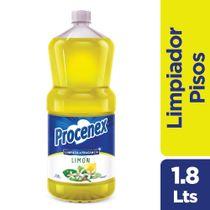 Limpiador-Liquido-Pisos-Procenex-2-en-1-Limon-18-Lts-_1