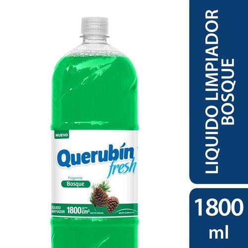 Limpiador-Liquido-Querubin-Bosque-18-Lts-_1