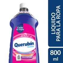 Jabon-Liquido-para-la-ropa-Querubin-800-Ml-_1