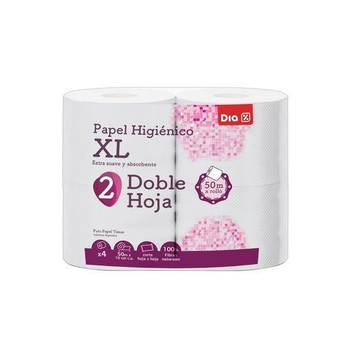 Papel-Higienico-DIA-Doble-Hoja-4-rollos-50-Mts-_1