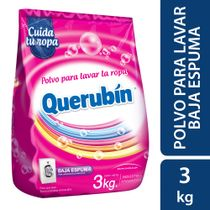 Jabon-en-Polvo-Querubin-Baja-Espuma-3-Kg-_1