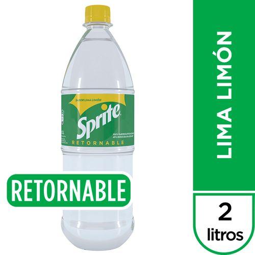Gaseosa-Sprite-Retornable-2-Lts-_1