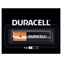 PILAS-ALCALINAS-AAA-DURACELL-X1UD_1
