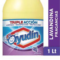 Lavandina-Ayudin-Lavanda-Multifiltrada-1-Lt-_1