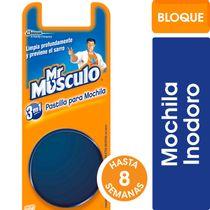 Limpiador-Bloq-Inodoro-Mr--Musculo-48-Gr-_1