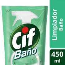 Limpiador-Liquido-CIF-Baño-Repuesto-450-Ml-_1