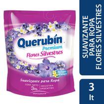 Suavizante-para-Ropa-Querubin-Flores-Silvestres-3-Lts-_1
