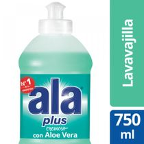 Lavavajillas-Ala-Regular-Cremoso-Botella-Aloe-Vera-750-Ml-_1